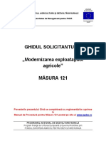 ghidul-solicitantului-121-modernizarea-exploatatiilor-agricole-martie-2012.pdf