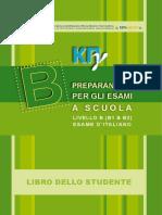 B_Students_Book_Italian.pdf