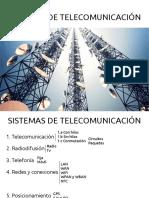 telecomunicaciones-171015151901