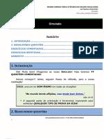 380-8112-simulado-Ponto-dos-Concursos-77-questes.pdf