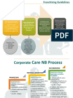 AGENCY - Franchising Sales Support NB Submission _ Payment Guidelines