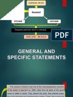 generalandspecificstatement-170304063503