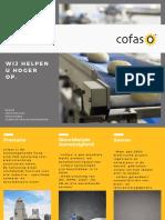 cofaso Brochure