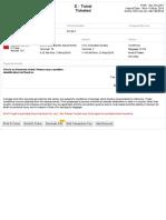 Del Ccu Ticket.pdf