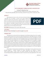 5-IJFM-Risk Management of Vulner