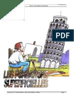 cours_fondations-superficielles2-APMBTP_procedes-generaux-de-construction [Unlocked by www.freemypdf.com].pdf