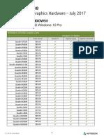 Archtek 5634BRS V.90-K56Flex FDSP Treiber Windows 7