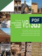 2014 Versus Booklet