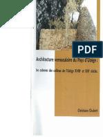 68216219-Architecture-vernaculaire-du-Pays-d-Uzege-les-cabanes-des-collines-de-l-Uzege-XVIIIe-et-XIXe-siecles-Christiane-Chabert.pdf