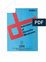 INTRODUCCION_AL_DERECHO_MEXICANO_-_PDF