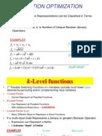 2012_0060. Two-level - Tabulation Method (1)