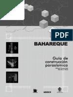 guia_de_construccion_parasismica.pdf