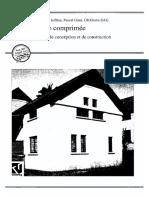 publicationBTC2conceptionConstructionFR.pdf