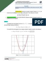 Cálculo I-Tema 5-Clase I