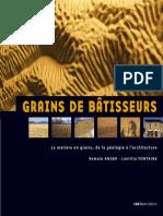 publicationGraindebatisseurs.pdf