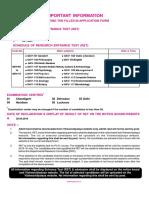 Phd Ret Gkv Complete Prospectus