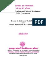 PHD-RET-GKV-COMPLETE-PROSPECTUS.pdf
