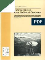 arc_voutes_coupoles.pdf