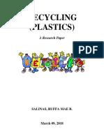 RMBS-ResearchPlastics
