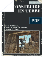 publicationConstruireenterre.pdf