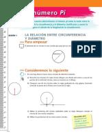 LPA-MATEMATICAS-1-V2-4DE5.pdf