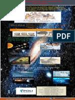 Como crear infografias en powerpoint.pptx