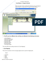 User Manual – Program Division.pdf