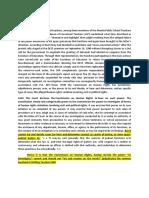 ADMINLAW_NOTES_Carino_v_CHR.docx