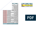 Metode Indeks Tunggal.pdf