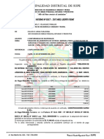 INFORME N° 0367 CONFORMIDAD MATERIALES ADULTO MAYOR META 28.docx