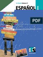LPA-ESPANOL-1-V2-1DE3.pdf