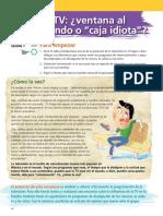 LPA-ESPANOL-1-V2-3DE3.pdf