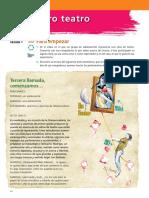LPA-ESPANOL-1-V2-2DE3.pdf