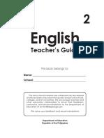 G2 TG English 1st Quarter.pdf