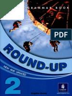 [V_Evans]_Round-up_2_Student's_Book_(Round_Up_Gra(BookFi).pdf