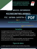 Variables loc y glob, conversiones y operadores.pptx