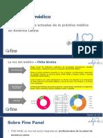 La_voz_del_medico-Julio-2017_V6.pdf