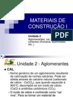 Mat 14032008205539