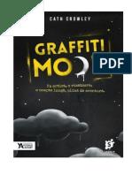 Cath Crowley - Graffiti Moon (v1.0)