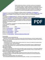 1 Amoxicilina.docx