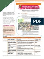 LPM-GEOGRAFIA-1-V2-4DE12.pdf