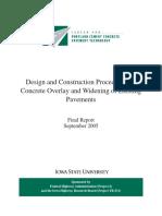 Iowa State Project.pdf