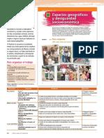 LPM-GEOGRAFIA-1-V2-6DE12.pdf