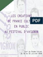 DP Avignon 2018 (sans contacts).pdf