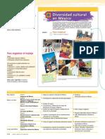 LPM-GEOGRAFIA-1-V2-12DE12.pdf