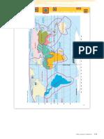 LPM-GEOGRAFIA-1-V2-11DE12.pdf