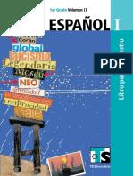 LPM-ESPANOL-1-V2-1DE5.pdf