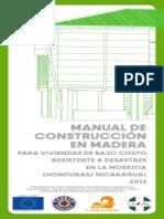 como hacer una casa en madera.pdf