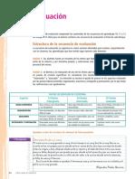 LPM-ESPANOL-1-V2-3DE5.pdf