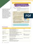 LPM-ESPANOL-1-V2-4DE5.pdf